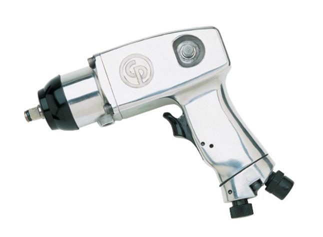 Cordless Power Tools, Heat Guns, Power Tools, Item Number 1047880