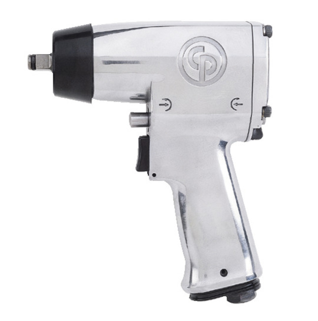 Cordless Power Tools, Heat Guns, Power Tools, Item Number 1047883