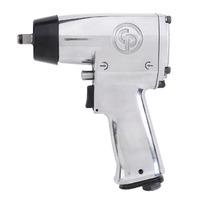 Cordless Power Tools, Heat Guns, Power Tools, Item Number 1047883
