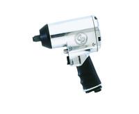 Cordless Power Tools, Heat Guns, Power Tools, Item Number 1047894