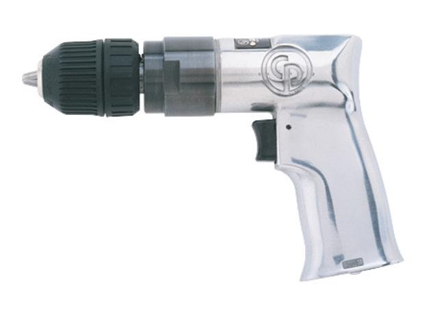 Cordless Power Tools, Heat Guns, Power Tools, Item Number 1047921