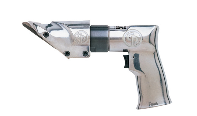 Cordless Power Tools, Heat Guns, Power Tools, Item Number 1047922