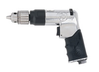 Cordless Power Tools, Heat Guns, Power Tools, Item Number 1047924