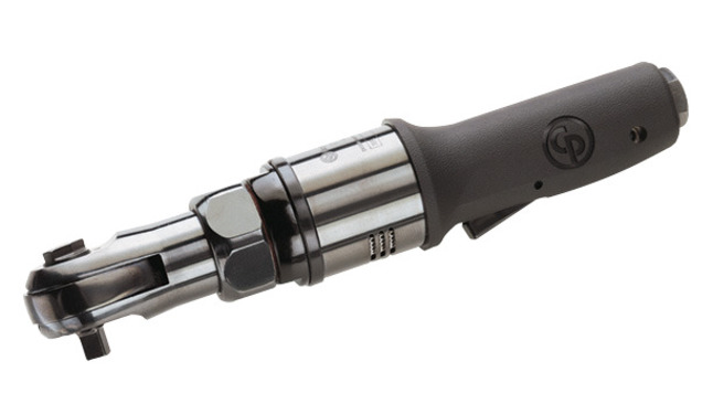 Cordless Power Tools, Heat Guns, Power Tools, Item Number 1047934