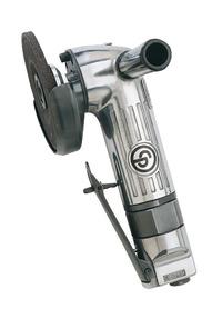 Cordless Power Tools, Heat Guns, Power Tools, Item Number 1047939