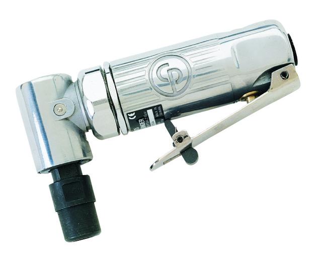 Cordless Power Tools, Heat Guns, Power Tools, Item Number 1047957