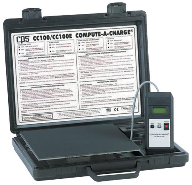 Refridgerator, Compact Refrigerator, Refrigerators, Item Number 1048015