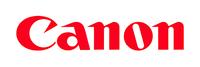 Image for Canon eCarePAK - 2 Year Extended Warranty - Warranty from School Specialty