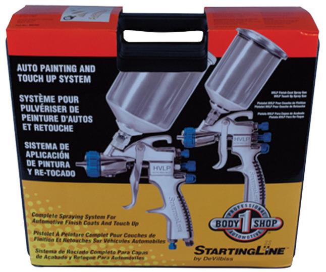 Cordless Power Tools, Heat Guns, Power Tools, Item Number 1048334