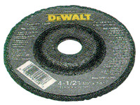 Abrasives and Abrasive Products, Item Number 1048357