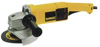 Cordless Power Tools, Heat Guns, Power Tools, Item Number 1048371
