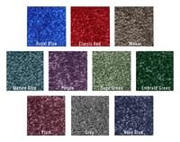 Image for Childcraft Duralast Carpet, 12 x 15 Feet, Rectangle, Specify Color from School Specialty