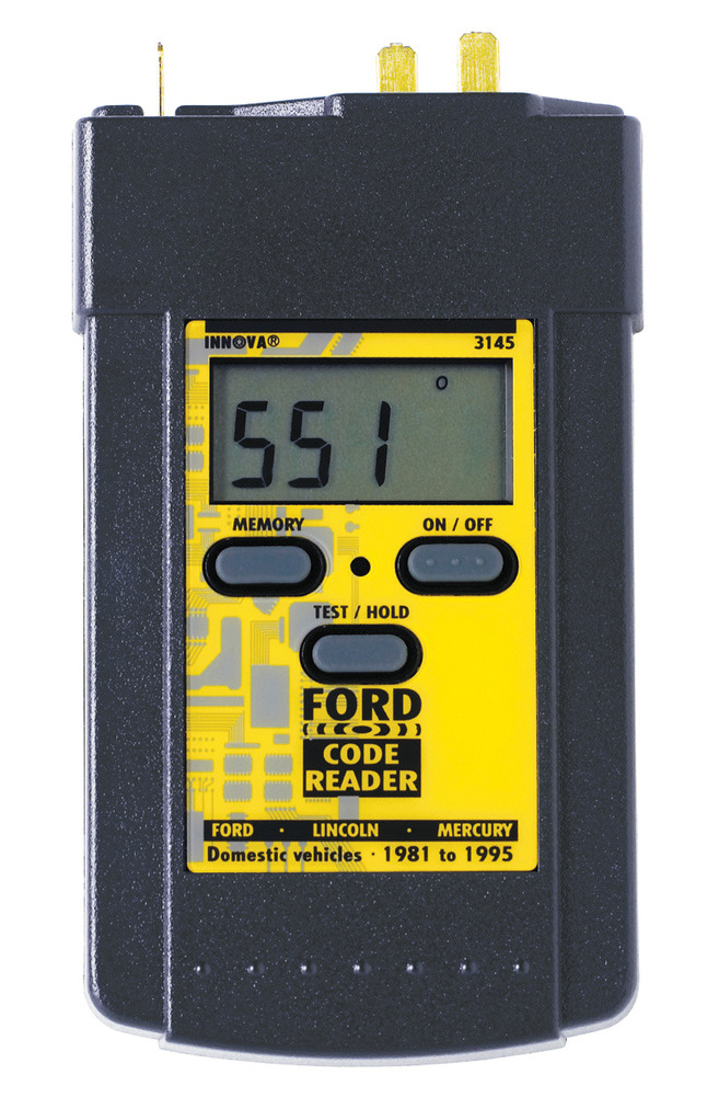 Electrical, Diagnostic Automotive Supplies, Item Number 1292906
