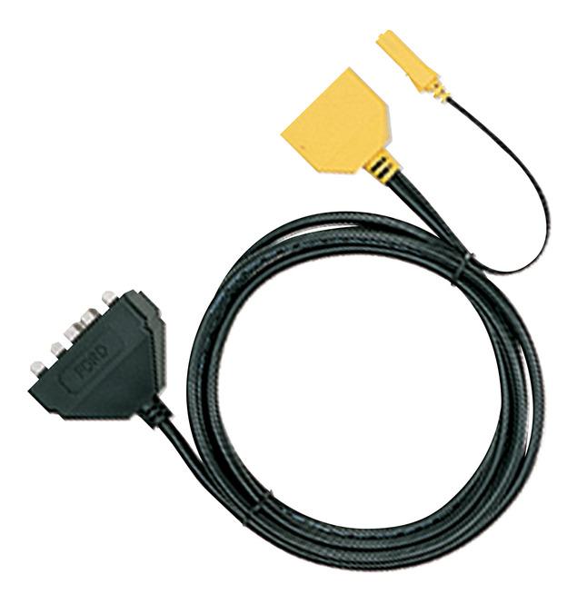 Electrical, Diagnostic Automotive Supplies, Item Number 1292907