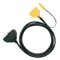 Electrical, Diagnostic Automotive Supplies, Item Number 1292907
