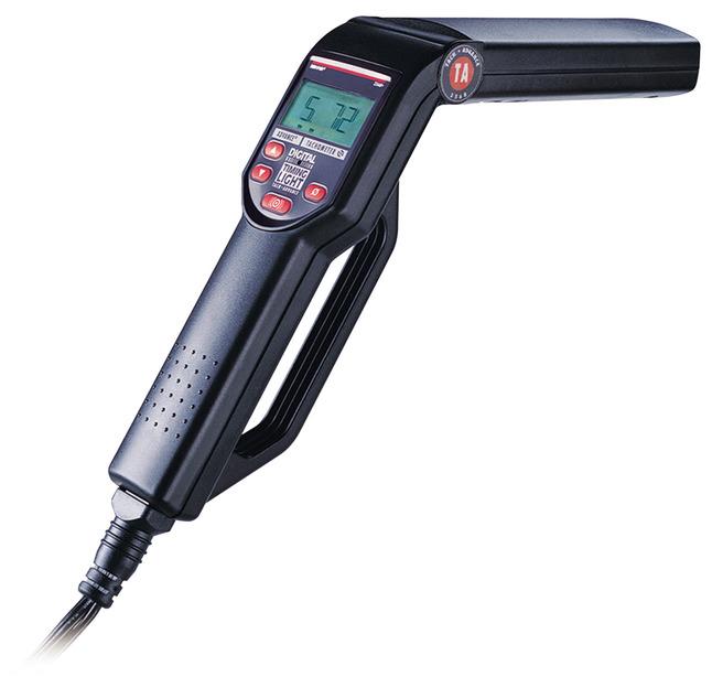 Electrical, Diagnostic Automotive Supplies, Item Number 1292909