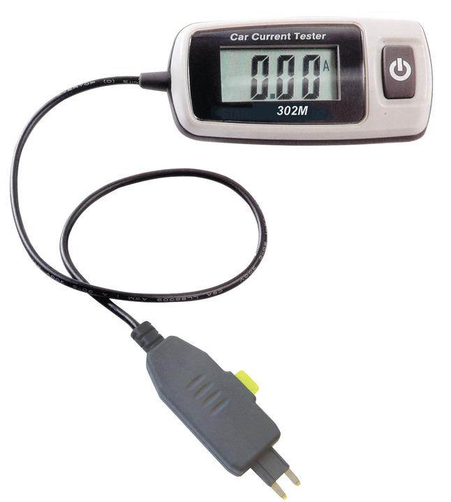 Test Equipment, Tools, Instruments, Multimeters Supplies, Item Number 1048437