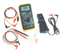 Electrical, Diagnostic Automotive Supplies, Item Number 1048443