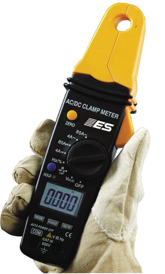 Test Equipment, Tools, Instruments, Multimeters Supplies, Item Number 1048445