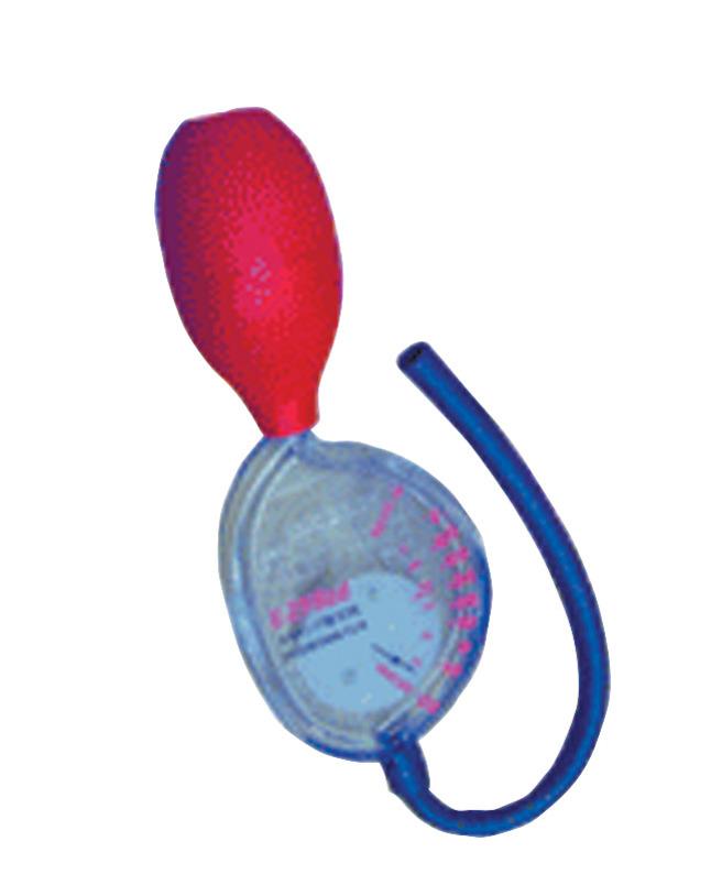 Automotive Tools Supplies, Item Number 1048482