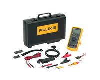 Test Equipment, Tools, Instruments, Multimeters Supplies, Item Number 1048553