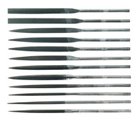 Best Hand Tools, Hand Tool Sets, Hand Tools, Item Number 1048724