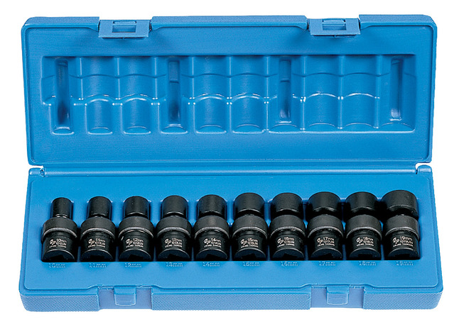 Socket Sets Supplies, Item Number 1048727