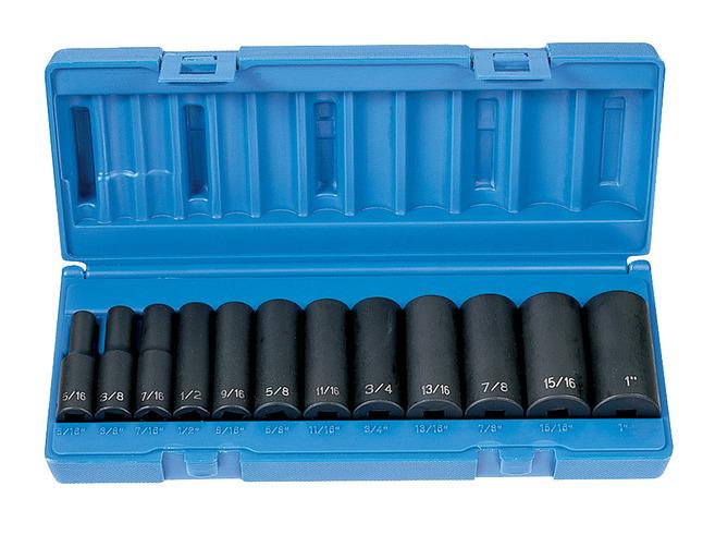 Socket Sets Supplies, Item Number 1048729