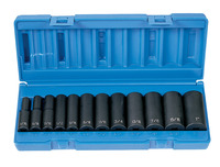 Socket Sets Supplies, Item Number 1048729