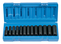 Socket Sets Supplies, Item Number 1048731