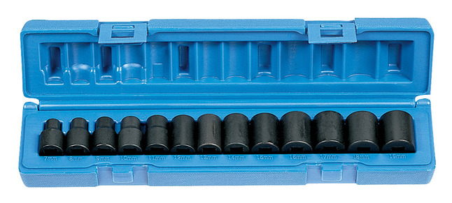 Socket Sets Supplies, Item Number 1048730