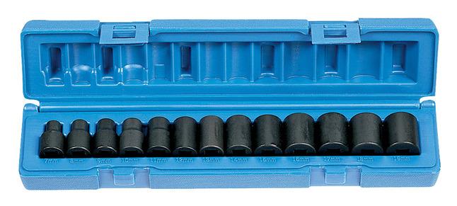 Socket Sets Supplies, Item Number 1048730