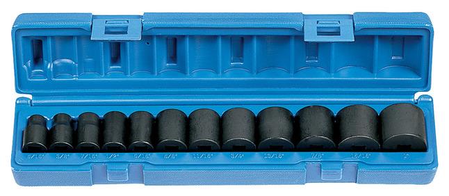 Socket Sets Supplies, Item Number 1048728