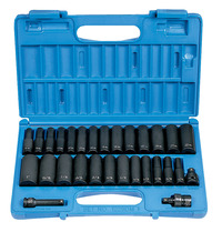 Socket Sets Supplies, Item Number 1048733