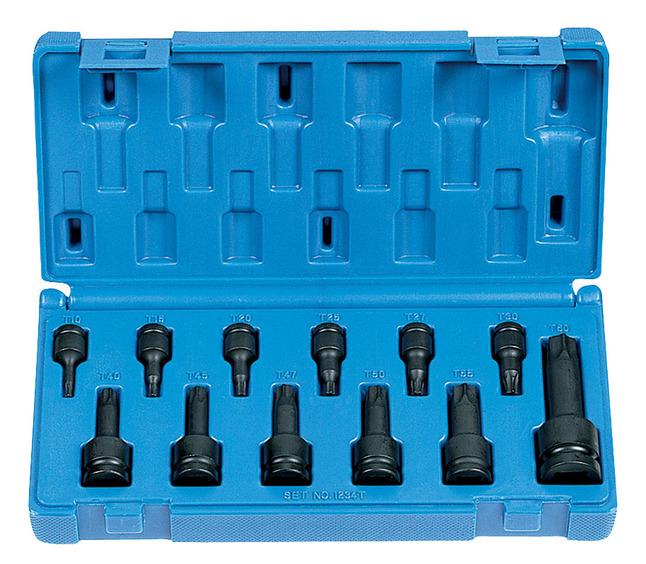 Socket Sets Supplies, Item Number 1048734