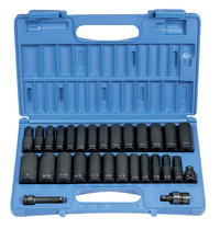 Socket Sets Supplies, Item Number 1048735