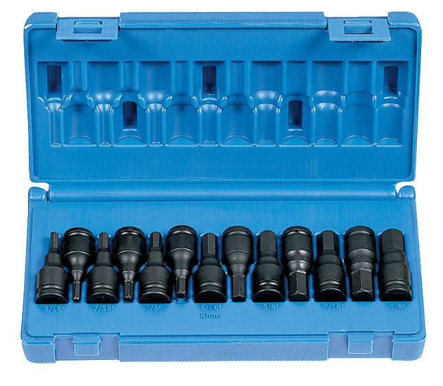 Socket Sets Supplies, Item Number 1048736