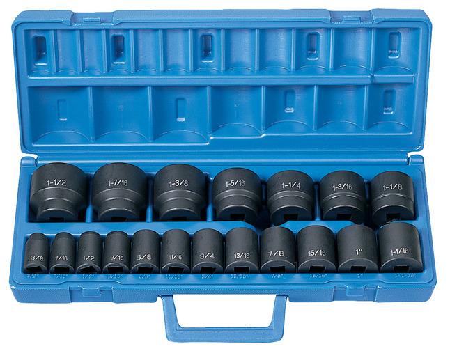 Socket Sets Supplies, Item Number 1048737