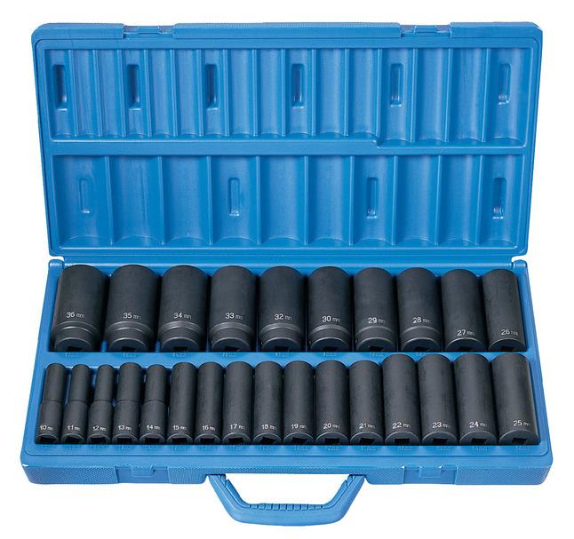 Socket Sets Supplies, Item Number 1048740