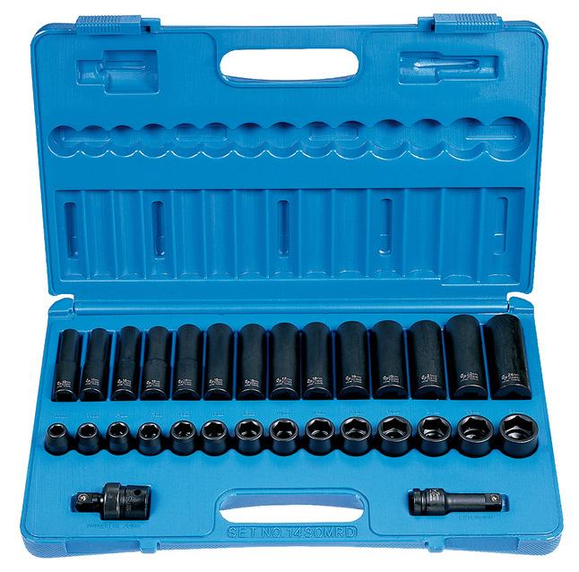 Socket Sets Supplies, Item Number 1048743