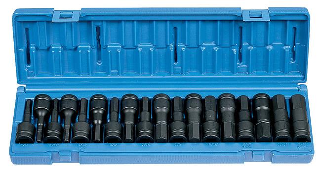 Socket Sets Supplies, Item Number 1048744
