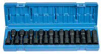 Socket Sets Supplies, Item Number 1048744