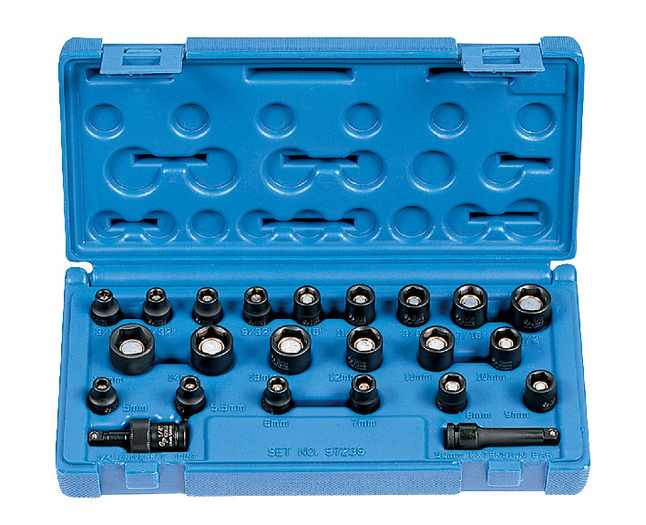 Socket Sets Supplies, Item Number 1048746