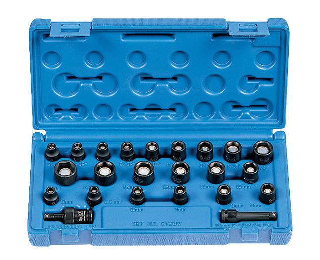 Socket Sets Supplies, Item Number 1048746