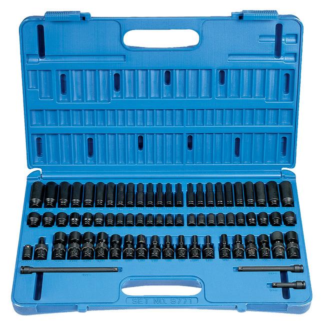 Socket Sets Supplies, Item Number 1048747