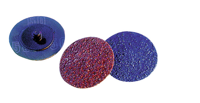 Abrasives and Abrasive Products, Item Number 1048771