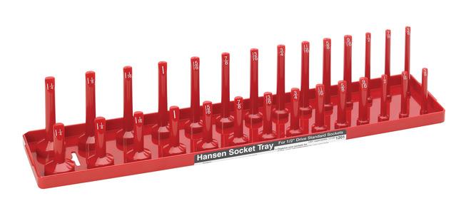 Socket Sets Supplies, Item Number 1048825