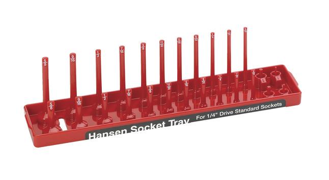 Socket Sets Supplies, Item Number 1048827