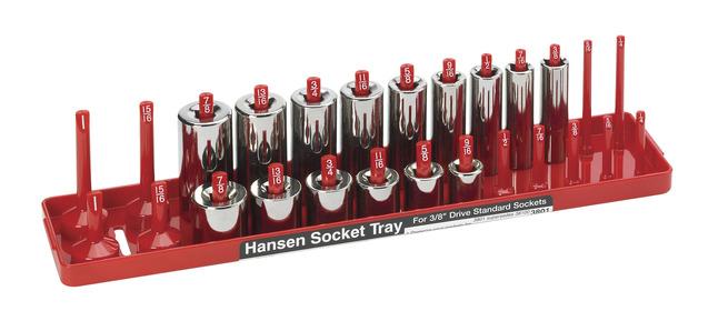 Socket Sets Supplies, Item Number 1048829