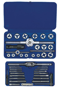 Best Hand Tools, Hand Tool Sets, Hand Tools, Item Number 1048878
